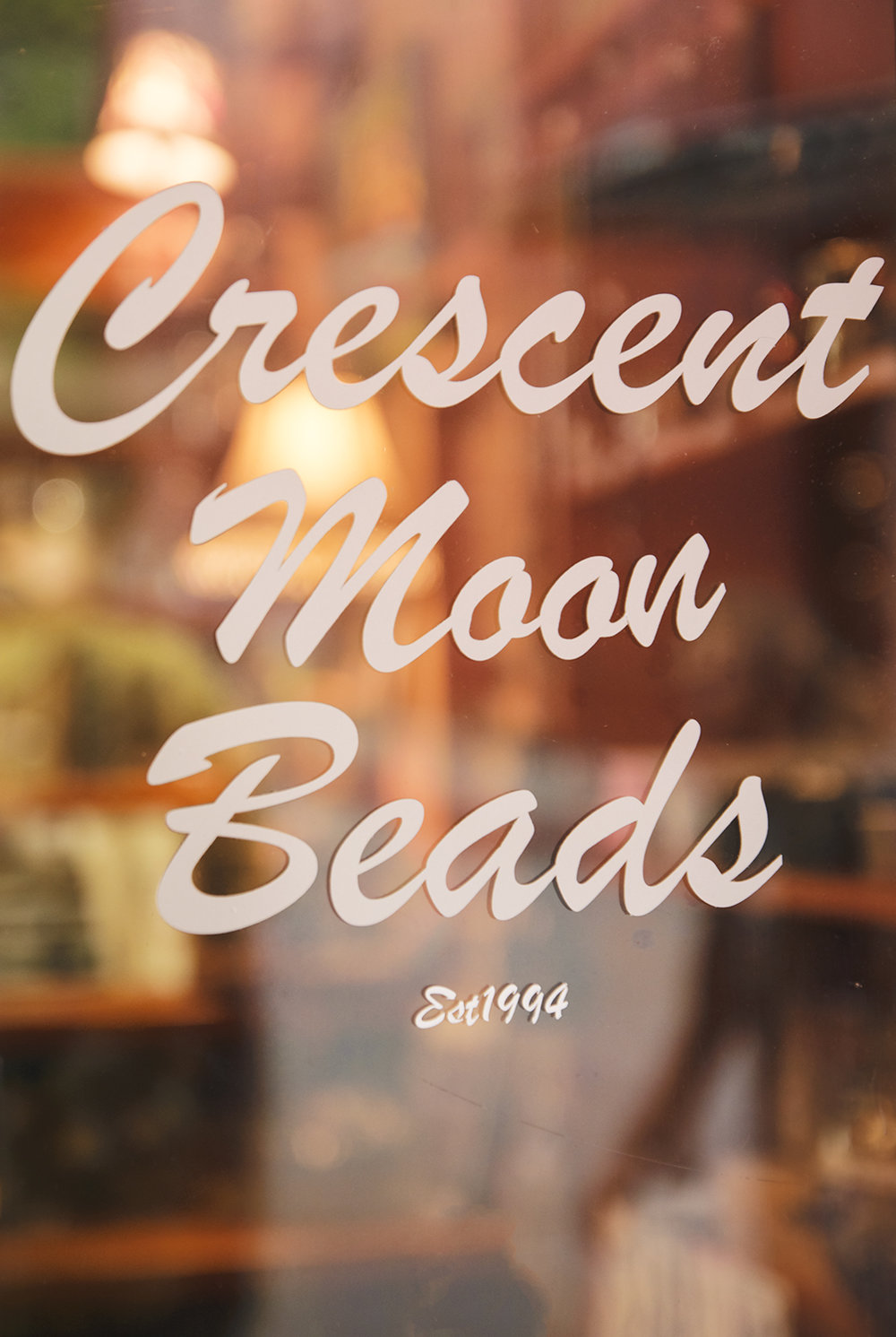 Crescent-Moon-Beads-window-decal-150ppi-6x10.jpg