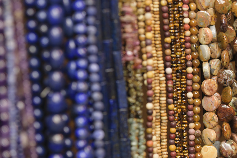 Beads-Gemstone-150ppi-6x10.jpg