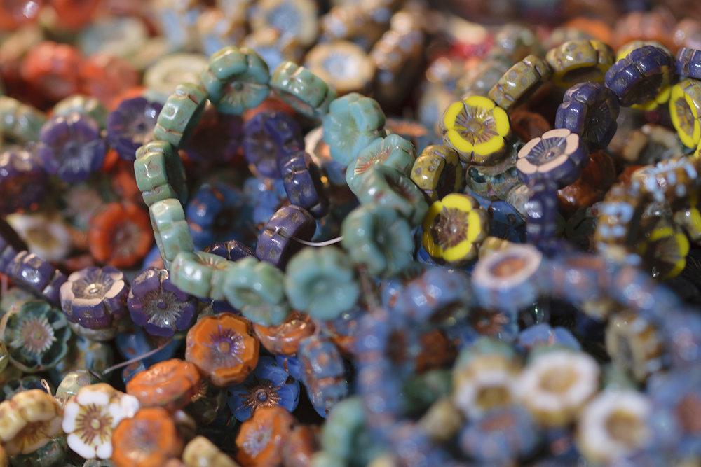 Czech-Glass-5-150ppi-10x6.jpg