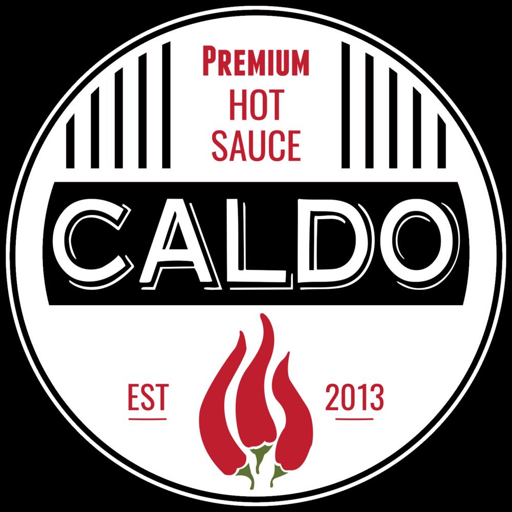 Caldo-Logo-color-web.png