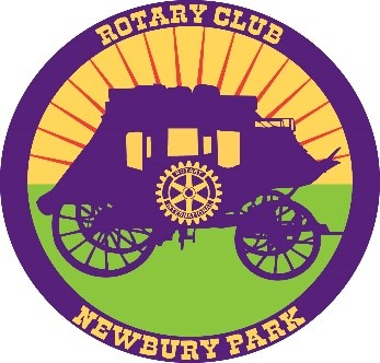 Newbury Park RC logo.jpg