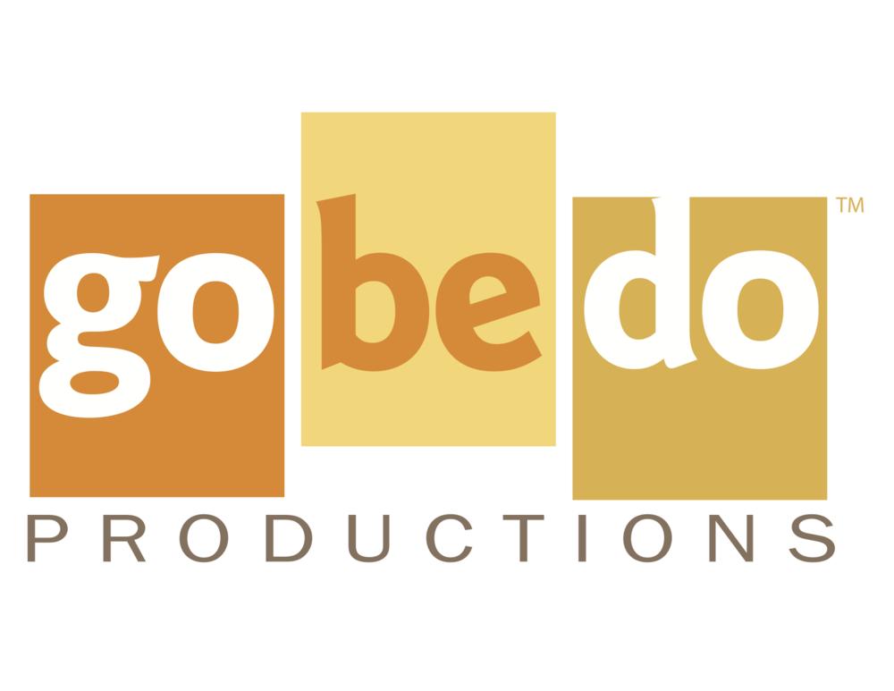 GoBeDo_logo.png