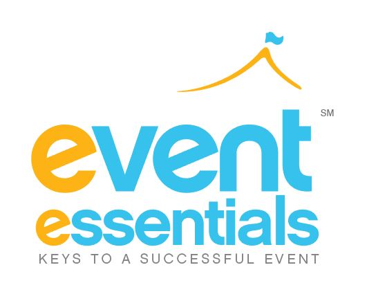 event_essentials_stacked logo.JPG