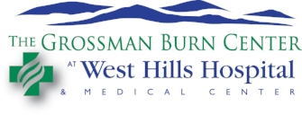 Grossman Burn Foundation logo.jpg