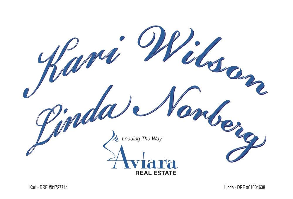 Wilson-Norberg Logo[2].jpg