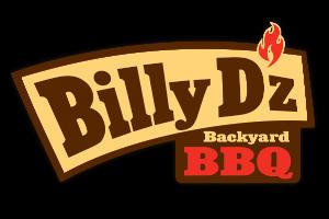 billydz_logoSM.png