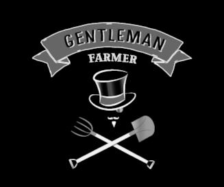 Gentelman Farmer Logo Print quality.jpg