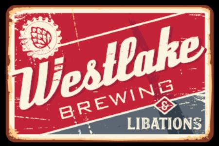 Westlake-Brewing-&-Libations-Sign-logo (1) (2).png