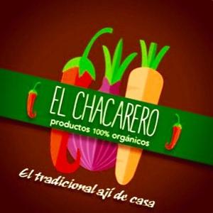 El Chacarero.jpg