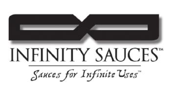 Infiniti sauces.jpg