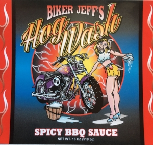 Biker Jeffs.jpg