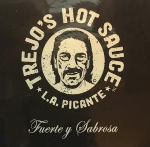 Trejo Hot Sauce.jpg