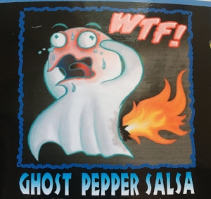 WTF Ghost Pepper.jpg