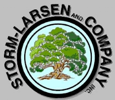 STORM-LARSEN LOGO WITH TYPE.jpg