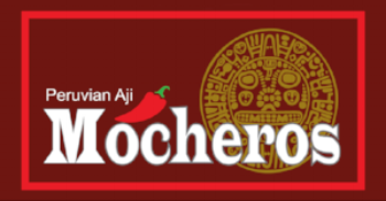 mochero homepage-2.png