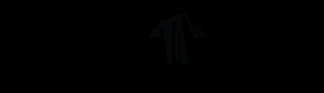 Topanga Logo 2017.png