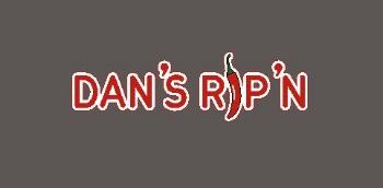 Logo in Jpg.jpg