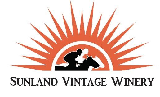 SVW Logo.jpg