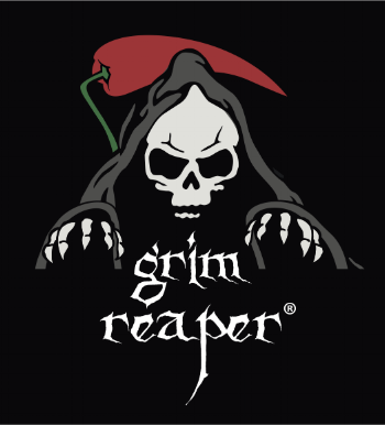 Grim.Reaper-Logo.Adjustment-FINAL.png