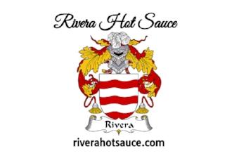 Riverahotsauce.jpg