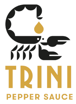 Trini Pepper Sauce.png
