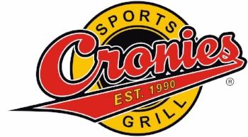 Cronies Sport Grill Logo with Trademark.jpg