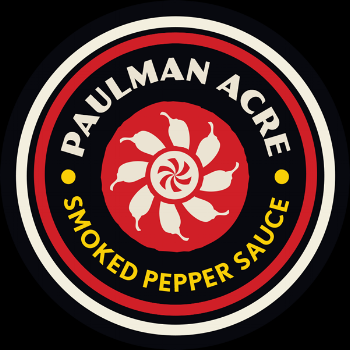 PaulmanAcre_Badge_600x600.png
