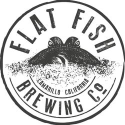 Flat Fish.png