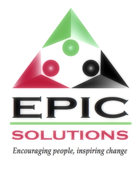 EPIC Training Solutions