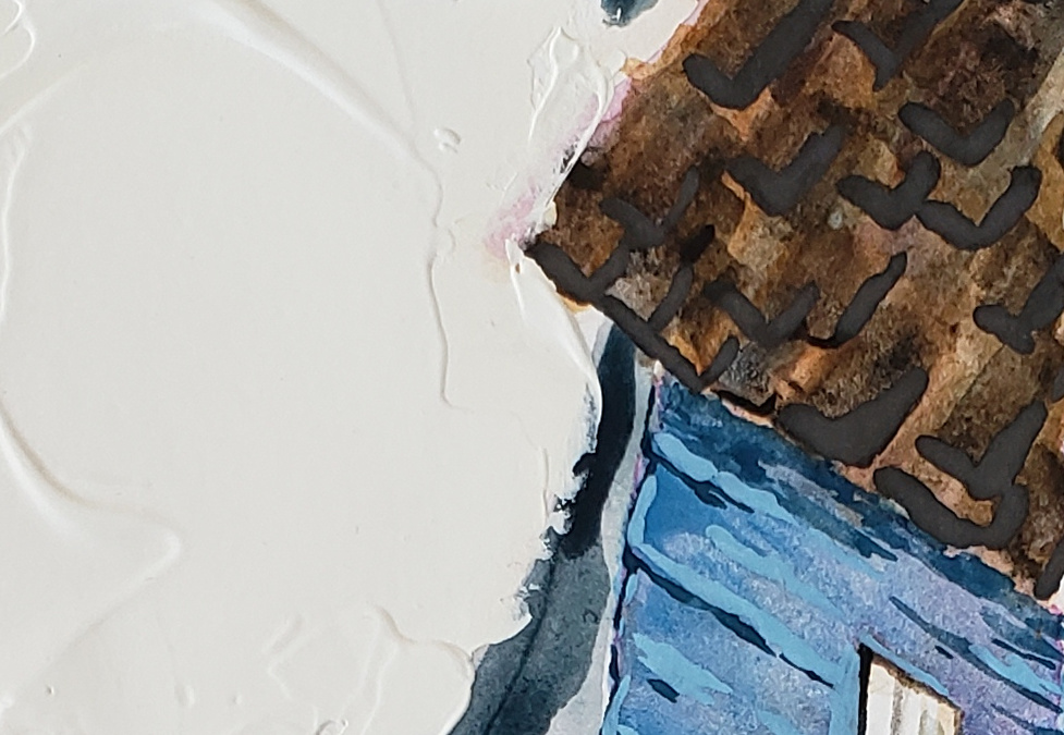 abstract-landscape-art-herhouse-detail.jpg