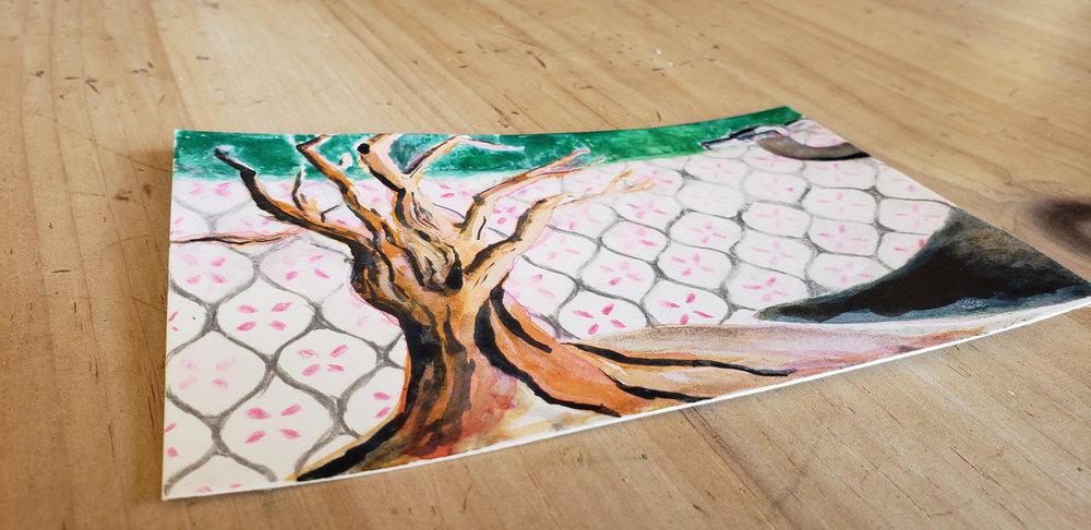 abstract-landscape-art-papashouse2