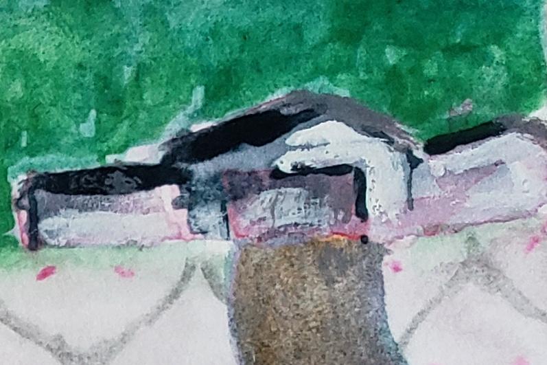 abstract-landscape-art-papashouse-detail