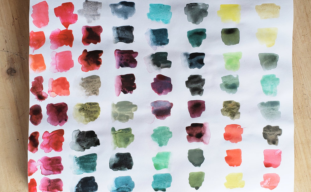 ronee-parsons-art-for-sale-color-swatches
