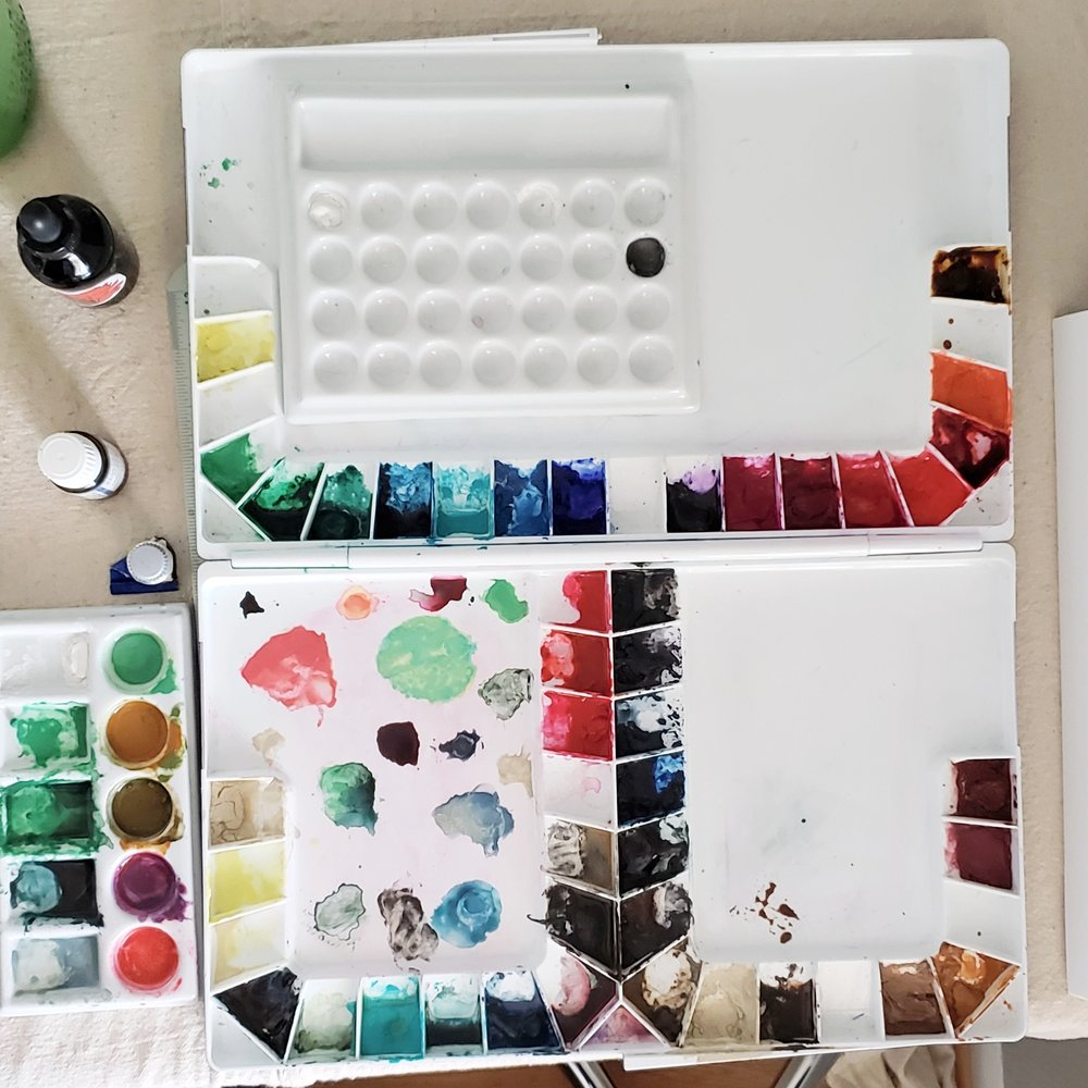 ronee-parsons-custom-art-for-sale-palette