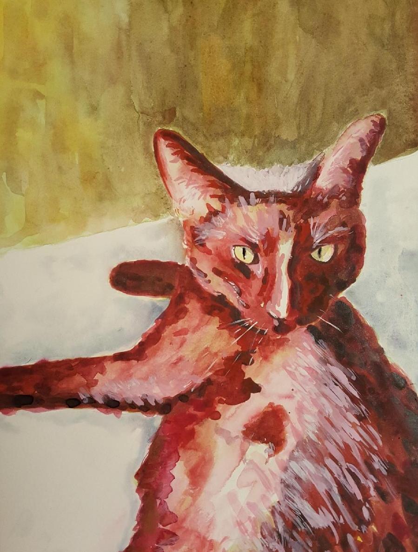 ronee-parsons-art-for-sale-20170918_180152.jpg