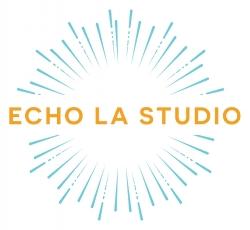 Echo-LA-Studio-Logo-JPG.jpg
