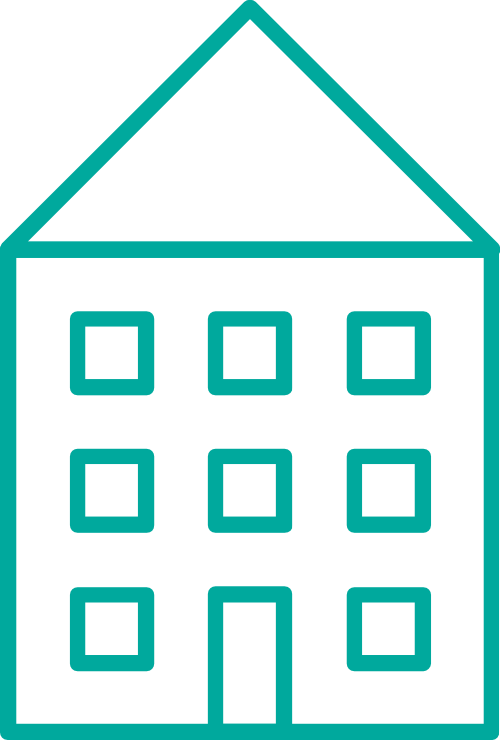 index_icon_house.png