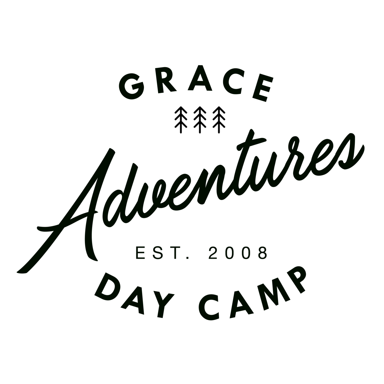 Grace Adventures Day Camp
