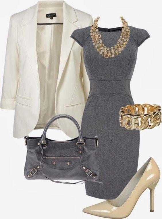 Spiksplinternieuw What should I wear today? — Sola Design XF-33
