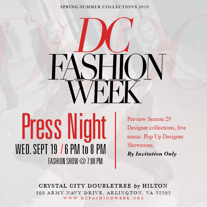 DC FASHION WEEK_PRESS NIGHT.jpg