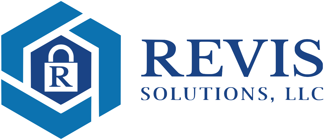 Revis Solutions