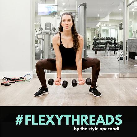 flexythreads.jpg