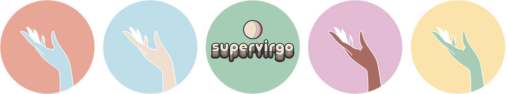 supervirgo_logo_large.png