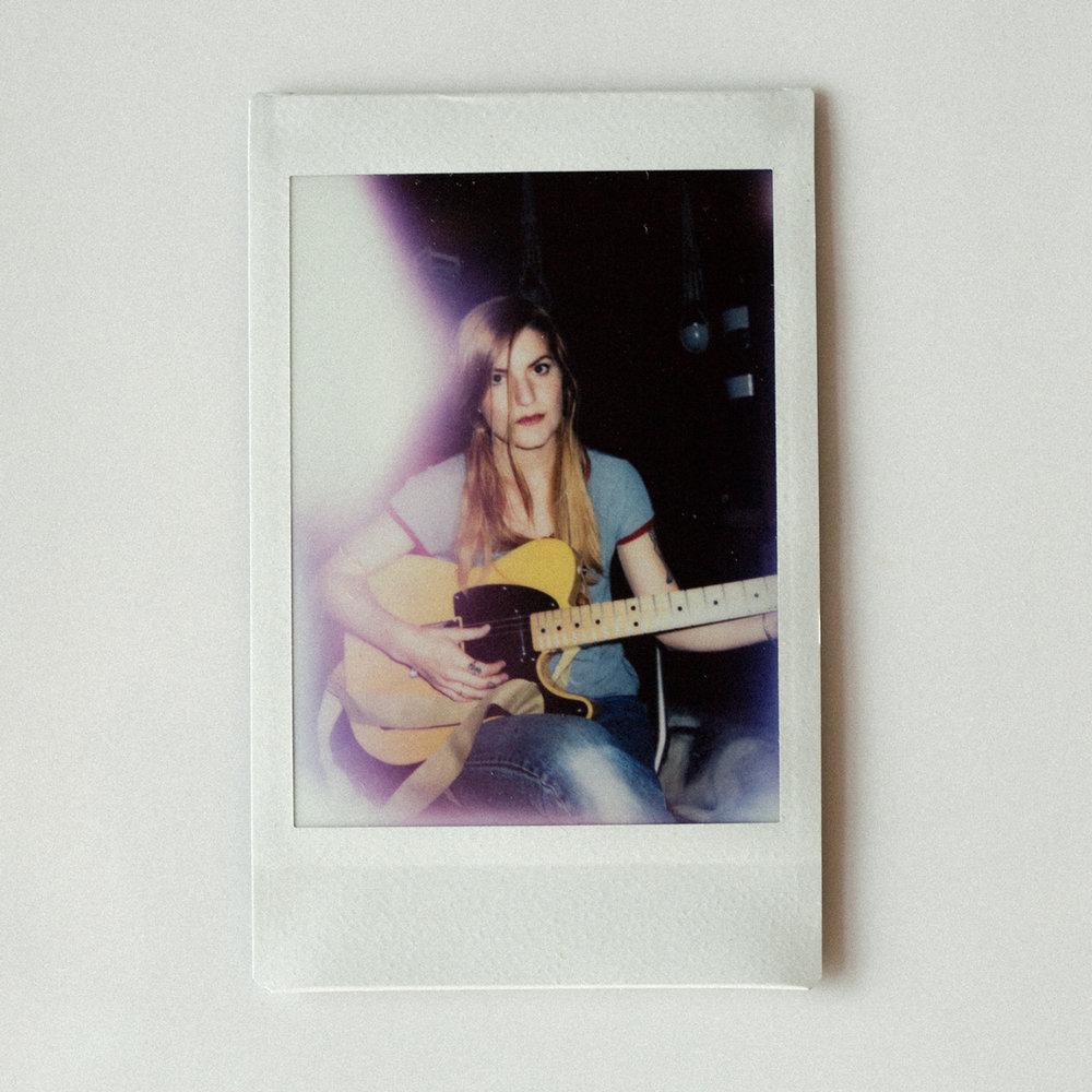 Me-guitar2.jpg