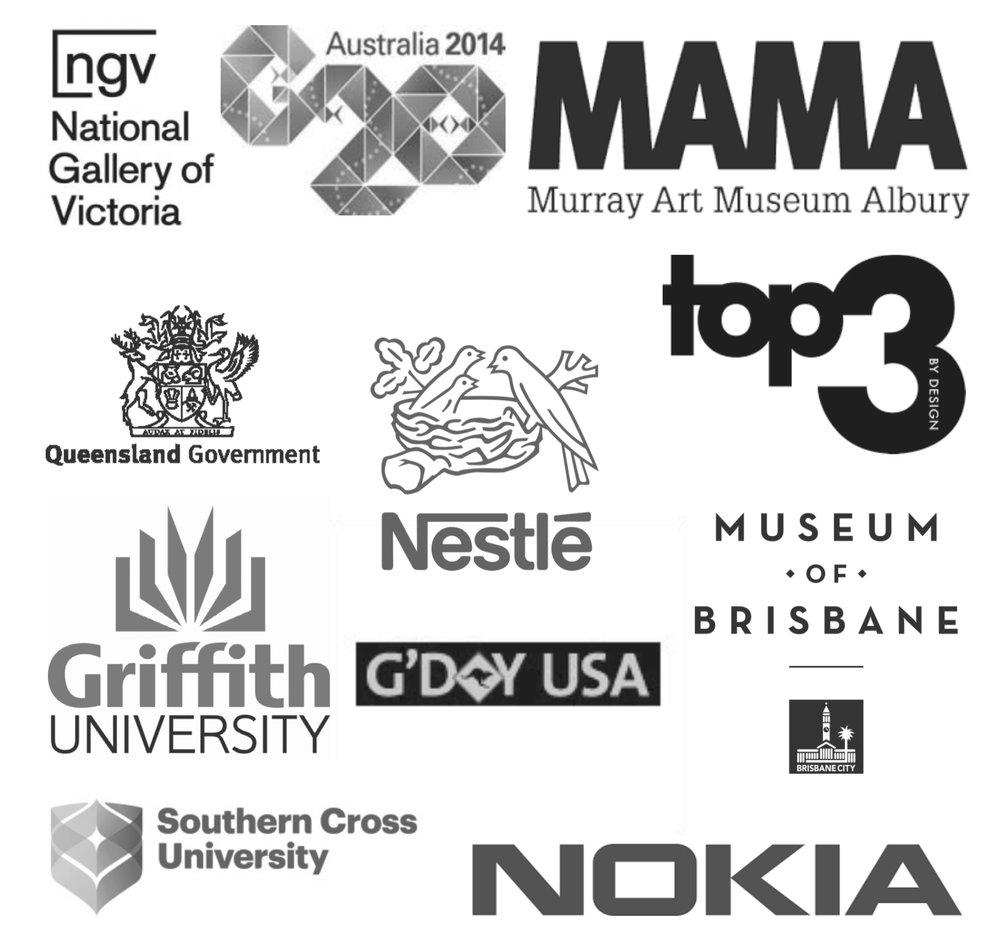 Brands 2.jpg