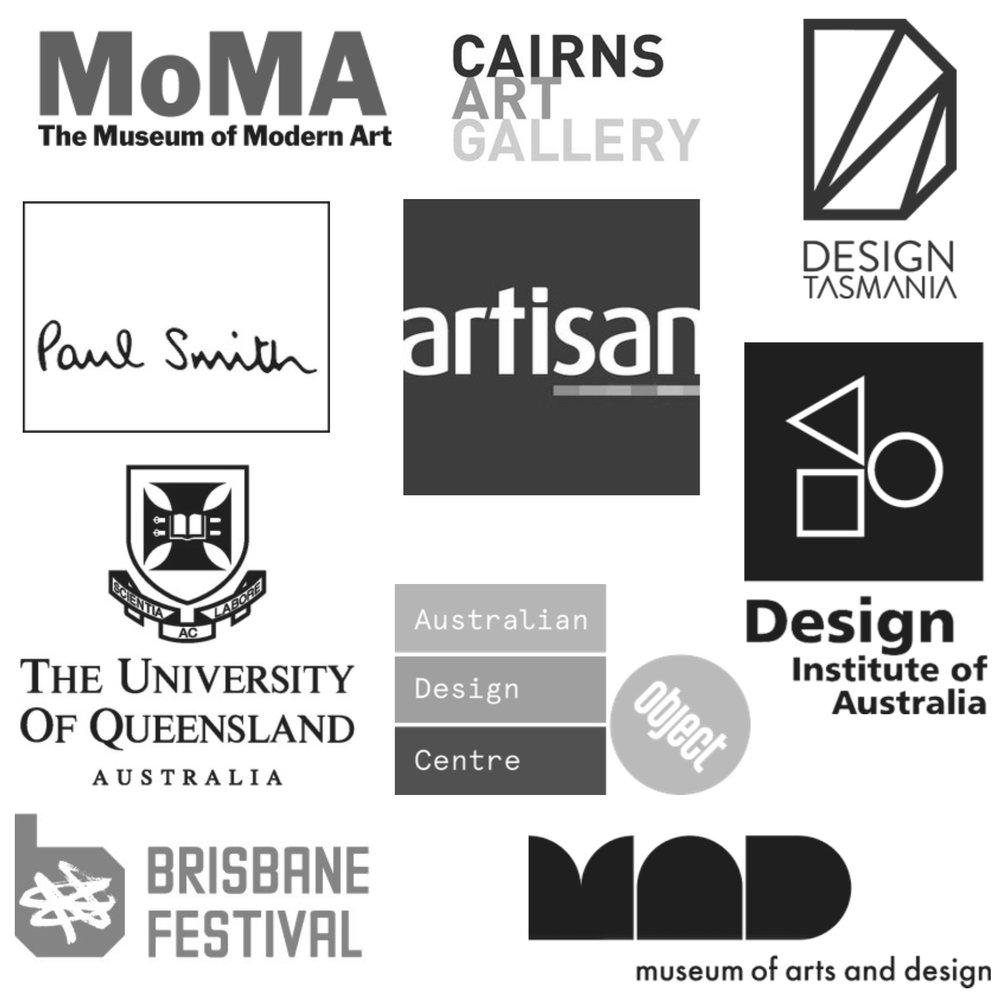 Brands 1.jpg
