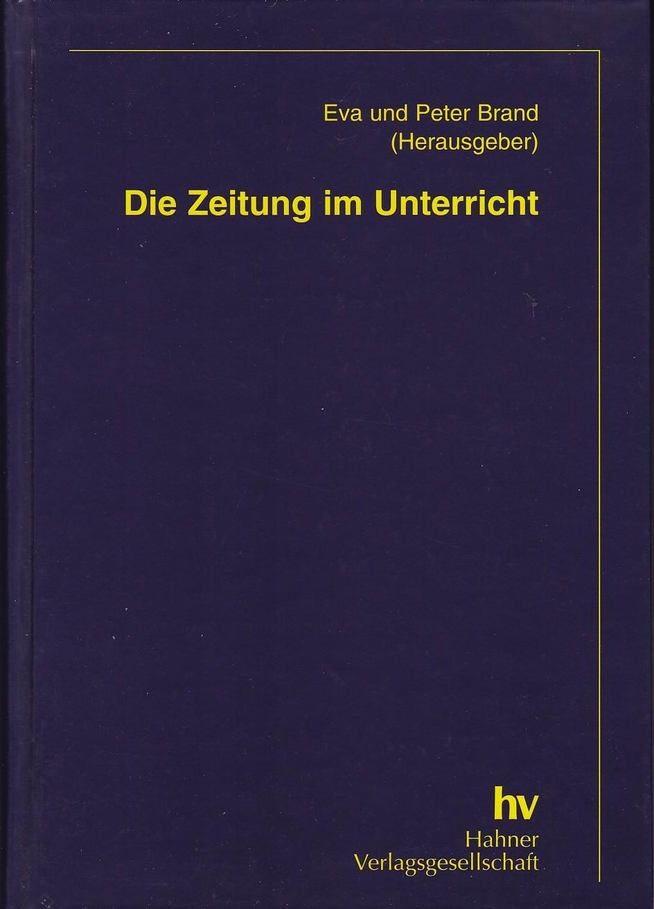 Die-Zeitung-im-Unterricht.jpg