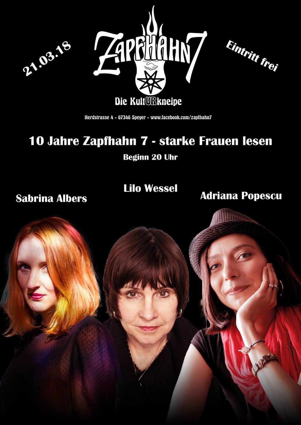 Lesung Zapfhan7 Speyer.JPG