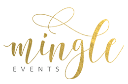 wedding-planner-offer-mingle-logo.png