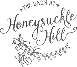 The Barn at Honeysuckle Hill